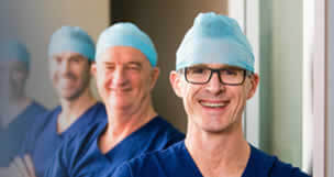 Brisbane Urology Clinic - Brisbane Urology Clinic
