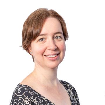 Dr Katherine Gray - Brisbane Urology Clinic